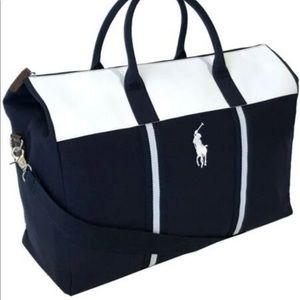 Polo Ralph Lauren Men's Duffle Bag